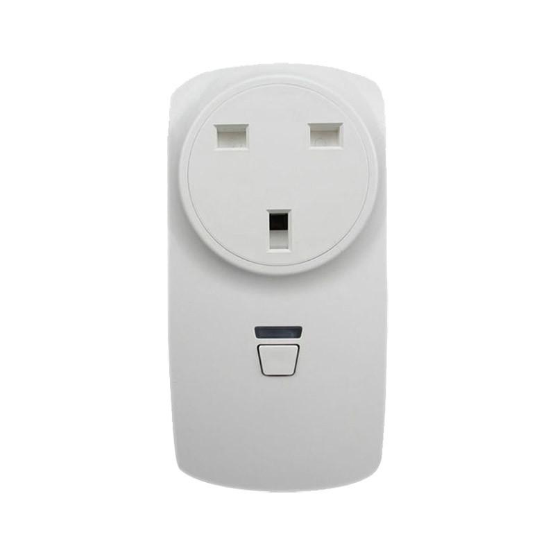 Smart WIFI wireless remote control smart socket