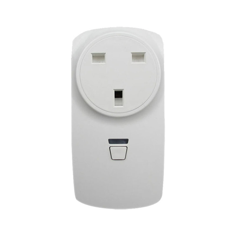 new wireless smart socket supply used in electric control locks