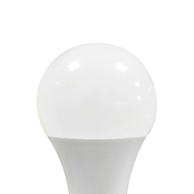 WIFI remote control intelligent dimming smartlight LED screw