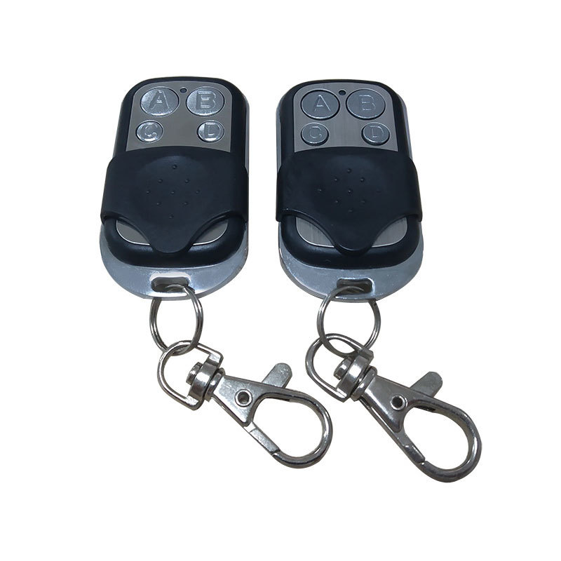 Aoke gate remote control copy for business used in LED lamps