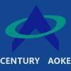 Aoke Array image110