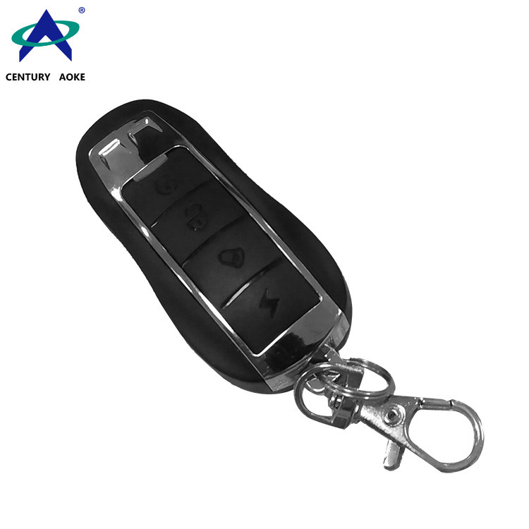 Wireless remote controller bsj001 electric balance vehicle torsion car wireless remote control