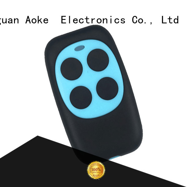top learning remote control suppliers used in electric screens