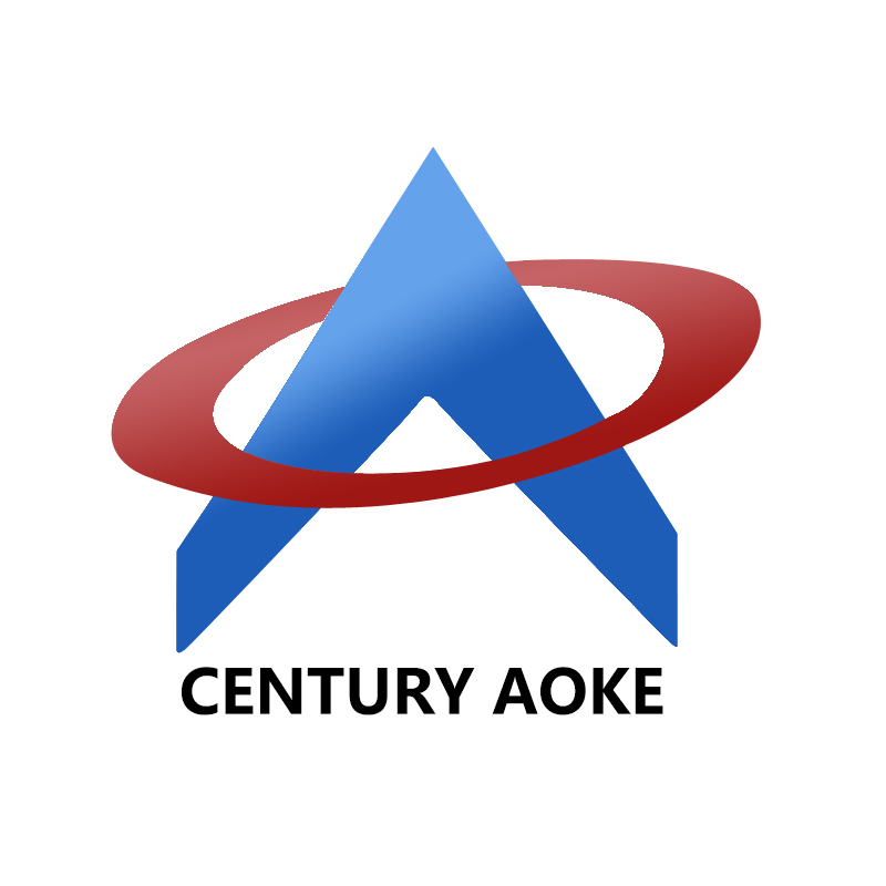 Aoke Array image261