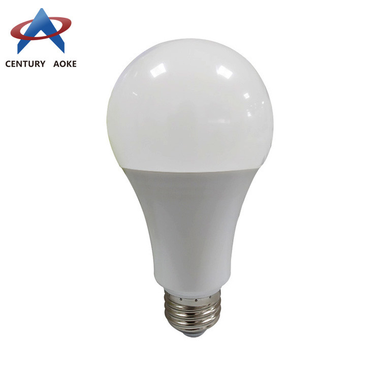 Smart CW bulb smart led light bulbs AK-L02W-01F