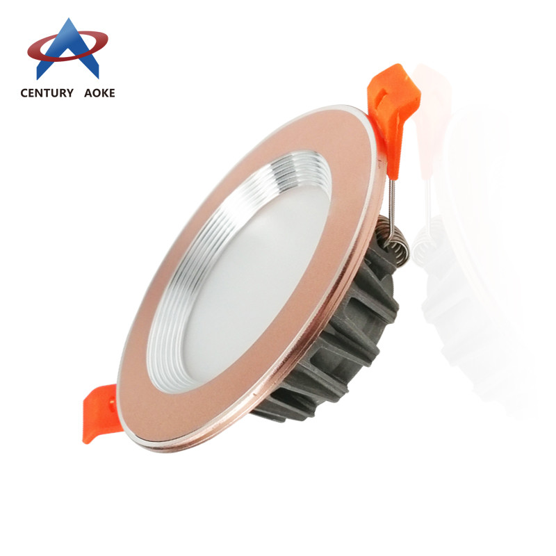 controllable wifi smart lighting directly sale used in LED lamps
