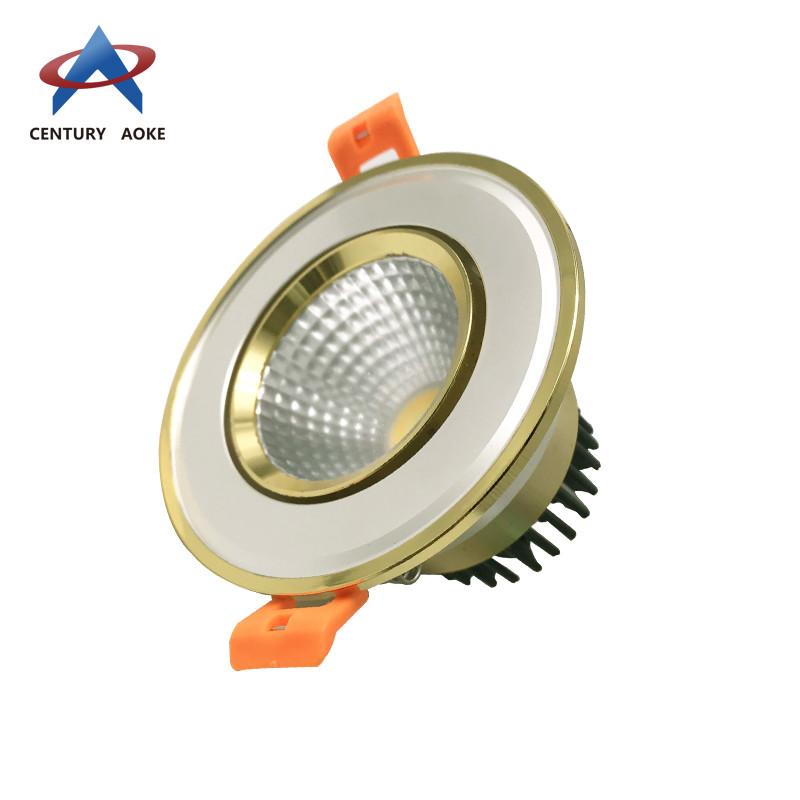 Smart CW spotlight  (Drive included)/AK-L02W-41F