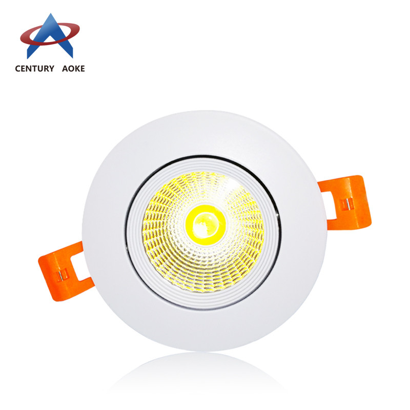 stable wifi light bulb best supplier used in electric windows and doors