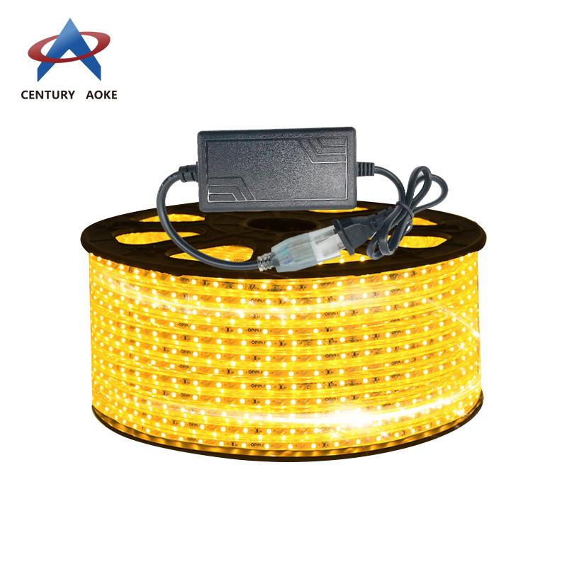 Smart CW light strip light smart (Drive included) AK-L02W-61F