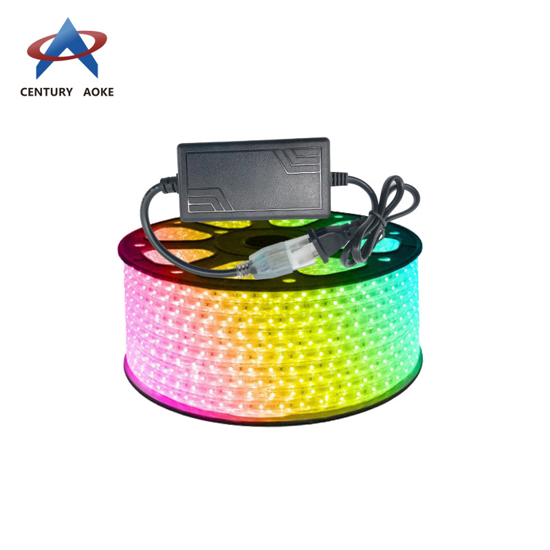 Smart RGB light strip rgb smart lights (Drive included) AK-L03W-61F