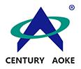 Aoke Array image83