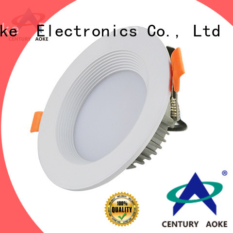 Aoke remote light bulb factory direct supply used in electric drying racks