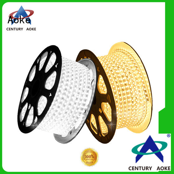 Aoke cheap smart lights factory used in LED lamps
