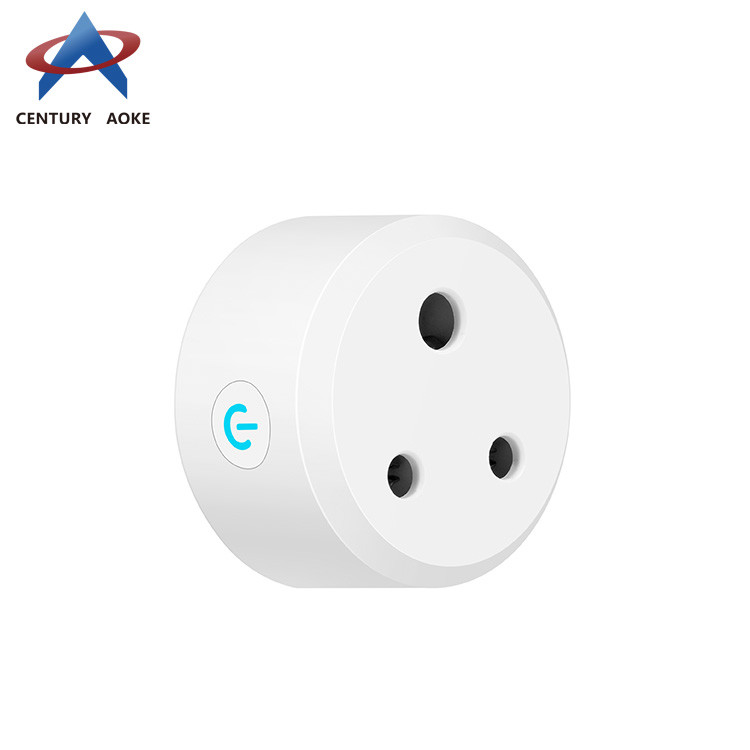 Aoke smart light plug with good price usedfor smart home security