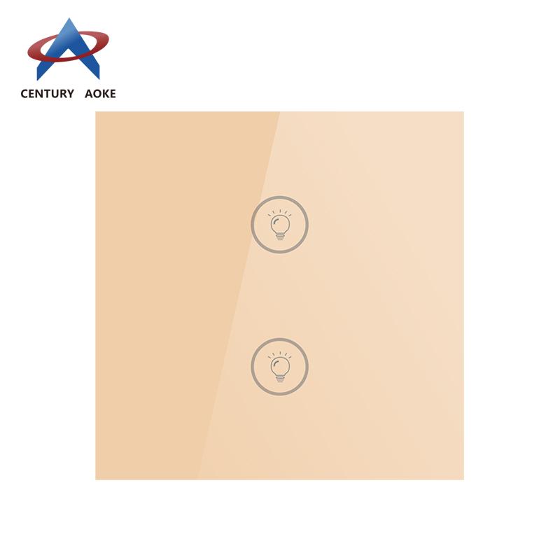 Aoke Array image42