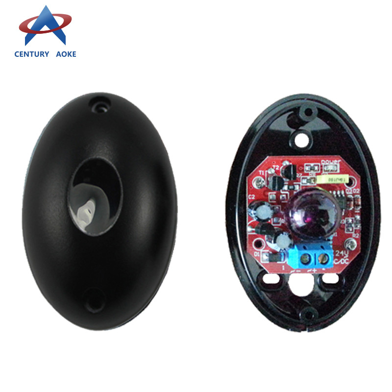 Infrared distance sensor AB0-20