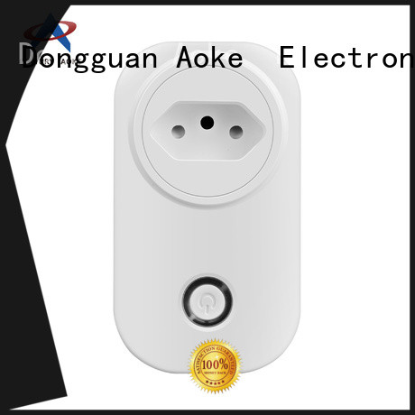 best price smart power socket inquire now used in electric drying racks
