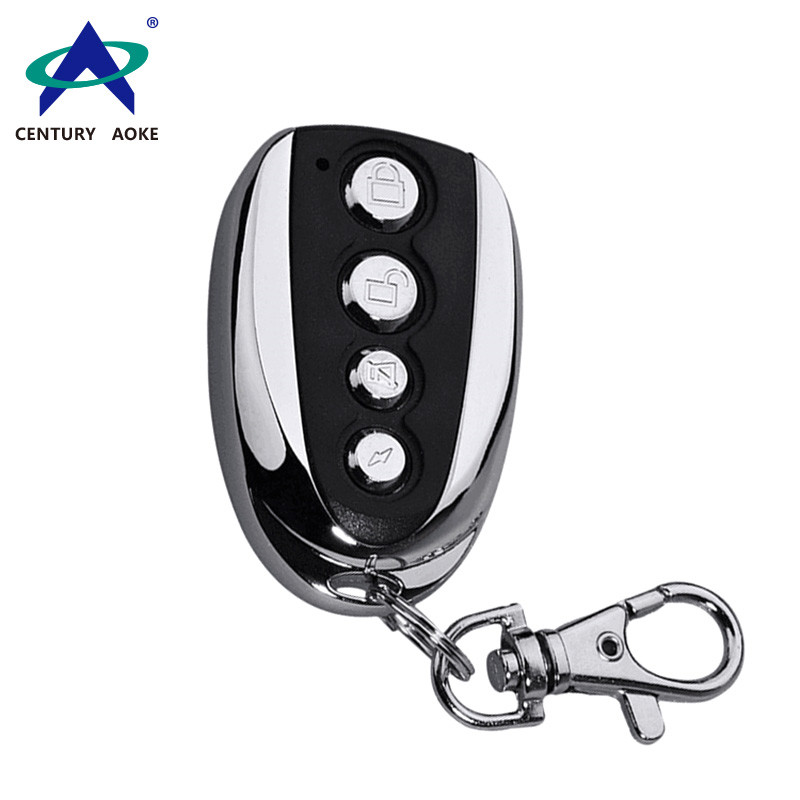 Self-learning remote control copy remote control (solid frequency) AK-1804
