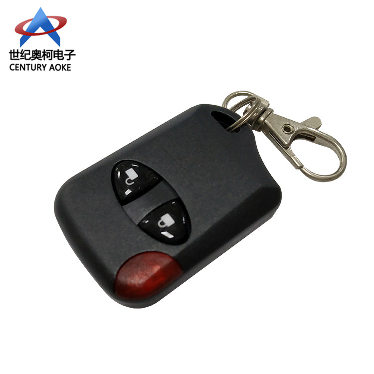 Aoke high quality home appliance remote control from China for home use