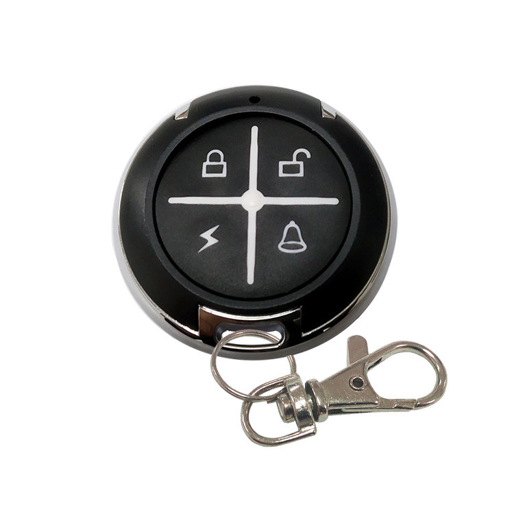 worldwide learning garage remote control directly sale for convenience
