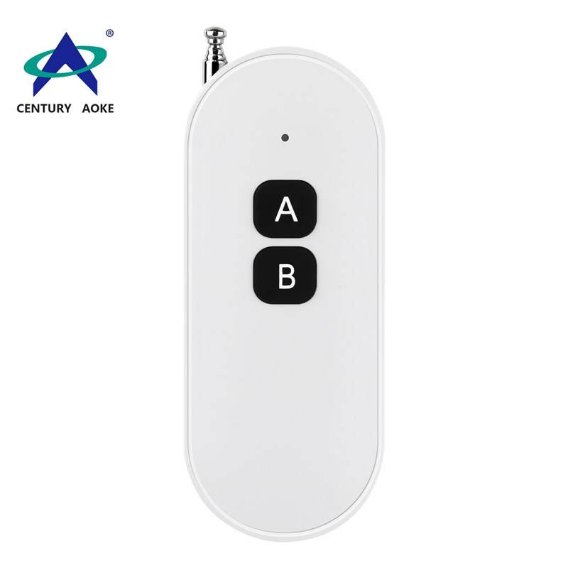Aoke stereo volume control switch factory used in electric screens