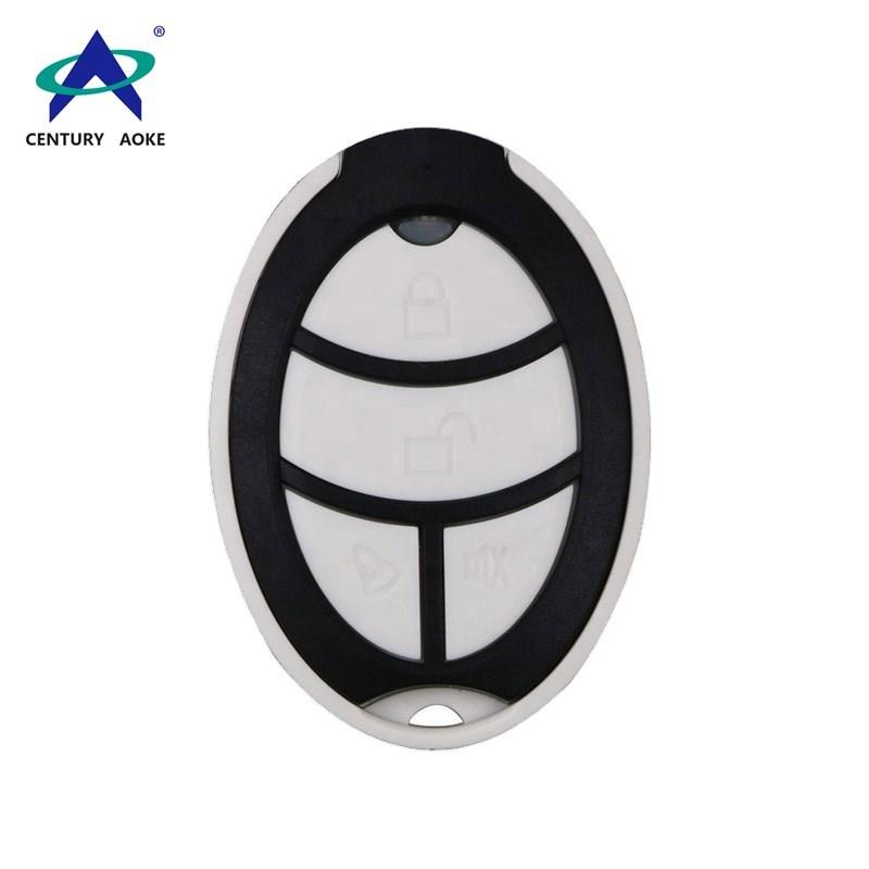 Beetle shape learning code EV 1527 wireless remote control