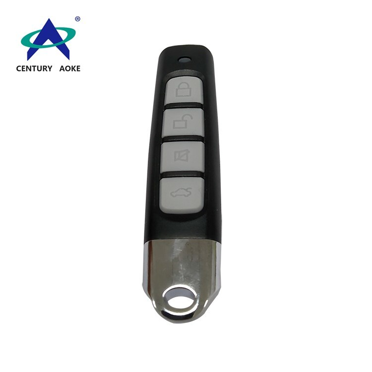 energy-saving rf remote control switch wholesale used in electric screens