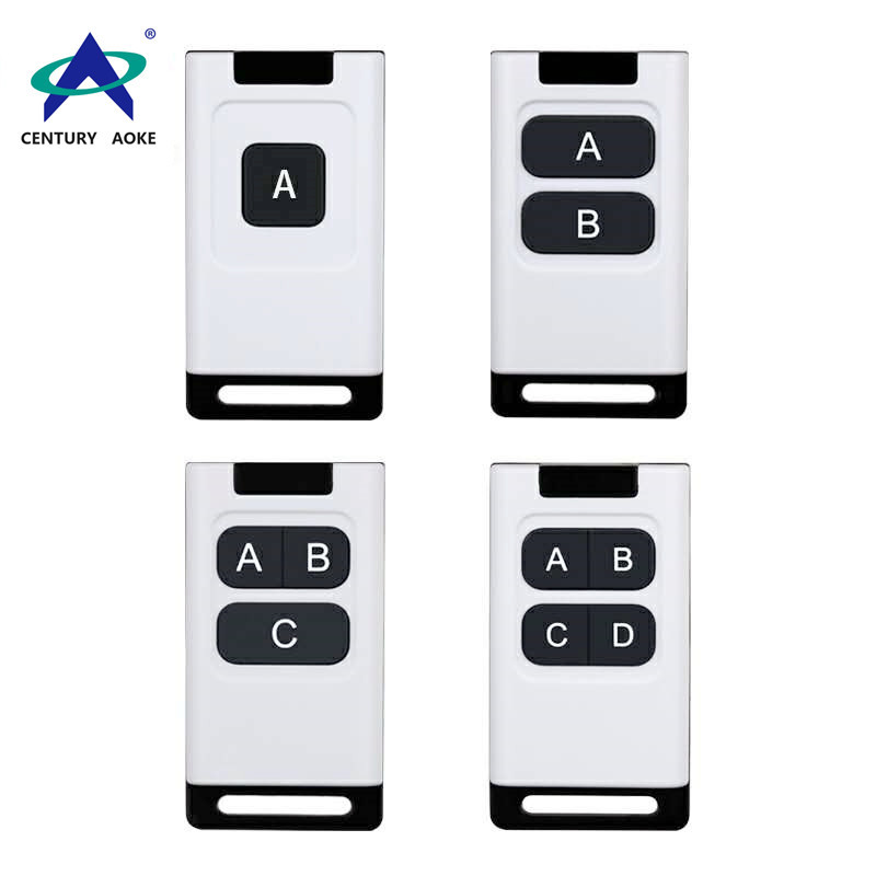 315/433mhz remote control for garage door,led remote control,Electric Windows and doors