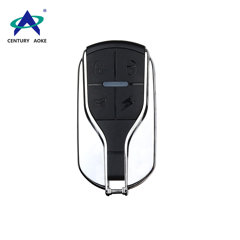 Aoke best remote control with good price for better life