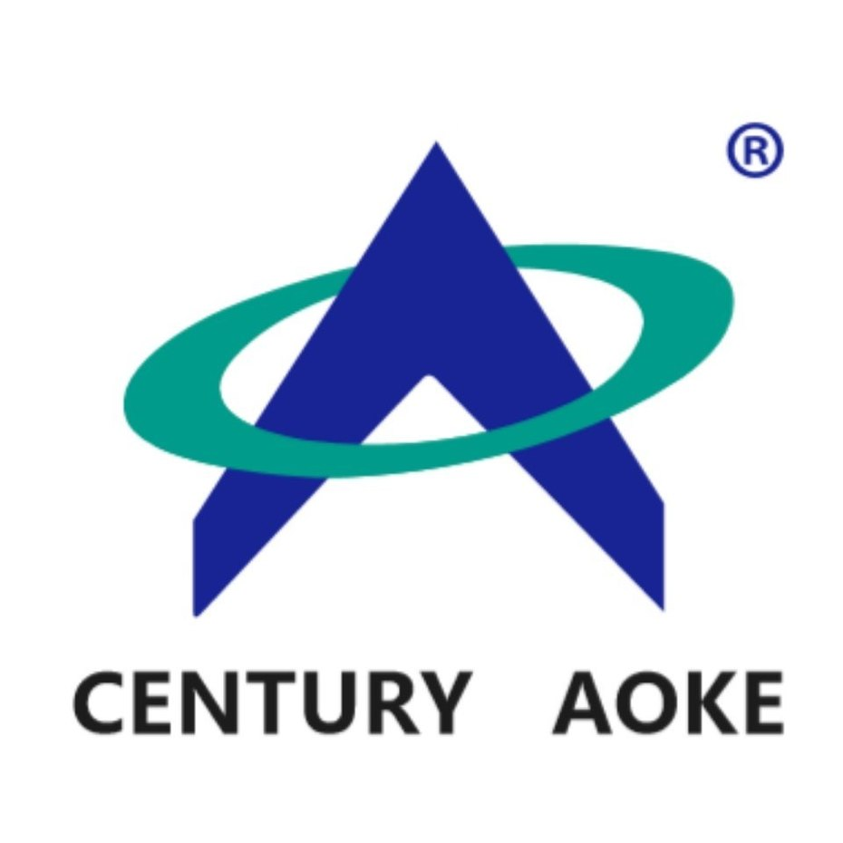 Product catalog of Century Aoke Electronics Co.,Ltd