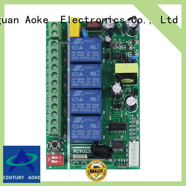Aoke remote control on off switch inquire now used in electric screens